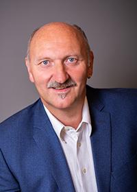 Josef Geislinger