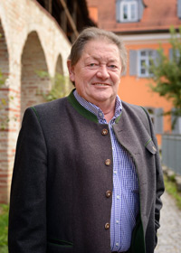 Herbert Kreisl